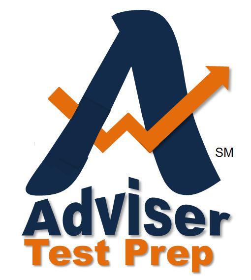 AdviserTestPrep